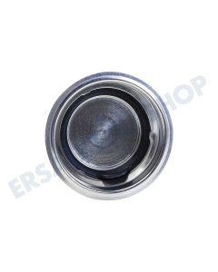 Filter een kops koffiezetter koffiezetapparaat espresseo origineel Smeg 16004