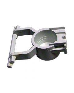 Knop drukknop wit vaatwasser Balay  Bosch Siemens 9400