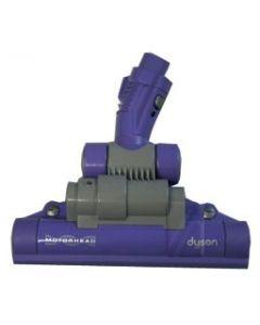 Borstel turbo origineel DC05 Stofzuiger Dyson 9449