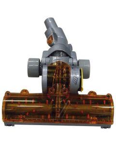 Borstel turbo origineel Stofzuiger Dyson 9504