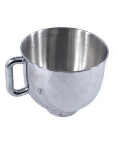 Mengkom inox Bowl keukenmachine Kenwood 9531