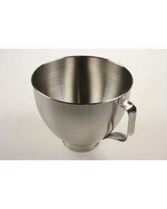 Mengkom inox Bowl rvs keukenmachine Kenwood 9547