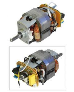 Motor kompleet keukenmachine origineel kenwood 9549