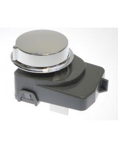Module met knop snelheid keukenmachine origineel Kenwood 9556