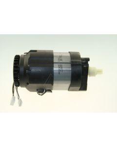 Motor ankarsrum + snelheidsregeling comlpeet keukenmachine origineel Kenwood 9576