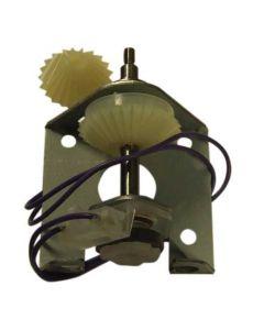 Tachometer keukenmachine origineel Kenwood 9632