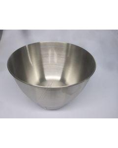 Mengkom inox Bowl rvs keukenmachine Kenwood 9633