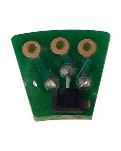 Print sensor voor snelheid keukenmachine origineel Kenwood 9648