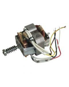 Motor met zekering keukenmachine origineel Kenwood 9659
