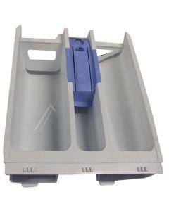 Zeepbak wasmiddelbak wasmachine origineel Beko Blomberg 9665