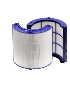 Filter hepa hepafilter Pure Cool luchtreiniger origineel Dyson 15976