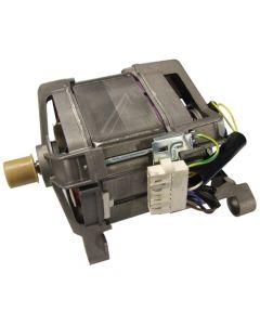Motor wasmachine origineel Beko Blomberg 9691