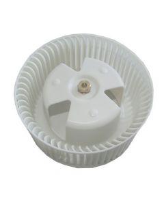 Waaier van ventilator afzuigkap Bauknecht Whirlpool 9700