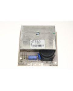 Module DC stuurkaart wasmachine origineel Beko Blomberg 9708