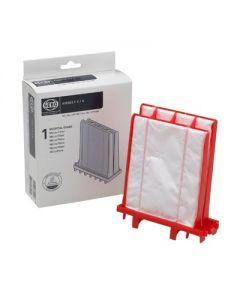 Filter microfilter stofzuiger airbelt origineel Sebo 9850