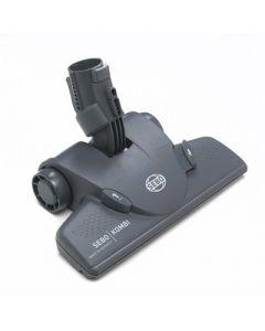 Combinatie vloerzuigmond origineel 38mm stofzuiger Sebo 9853