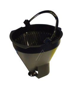 Filter inzet koffiezetter Braun 4977