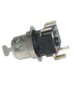 Thermostaat vast NA65 NC85 vaatwasser origineel Smeg 9960