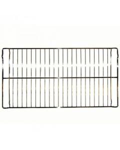 Rooster metaal 76,5 x 39,5 cm oven orgineel Smeg 9972