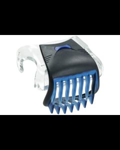 Opzetkam kam scheerapparaat origineel trimmer haartrimmer Braun 6686