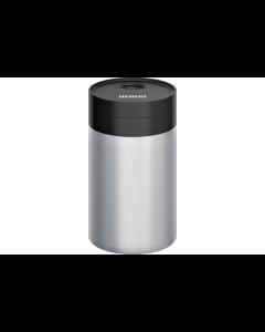 Bosch Siemens beker melkkan melkreservoir melkkan koffiezetter 16232