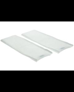 Filter luchtfilter filtermat schuiffilter J.E. Storkair 2898
