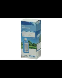 Hygiene middel 500ml voor airwasher Venta  567