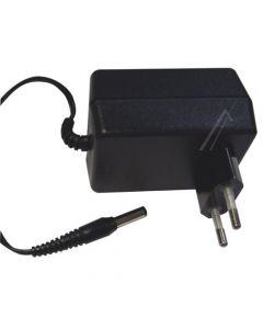Adapter Tondeuse origineel Braun 6674