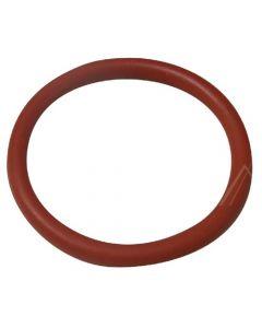 O-ring 43X35X4 mm koffiezetter espresso Delonghi 6768