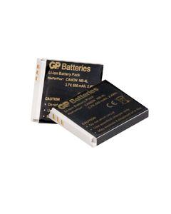 Accu telefoon DCA004 origineel GP 2958