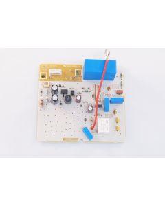MODULE / ELEKTRISCHE UNIT broodbakmachine Panasonic 14667