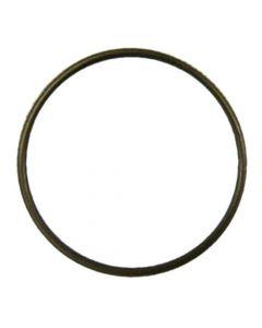 O ring Dichting 21x20 mm koffiezetter espresso origineel Saeco 7693