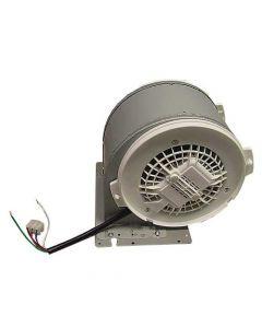 Motor afzuigkap compleet origineel Siemens Bosch 10023