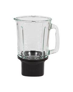 Blender beker keukenmachine origineel Krups 2733 Nml