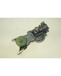 Reductiekast gearbox CHEF keukenmachine Kenwood 6322