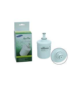 Water filter waterfilter Aqua-Pure amerikaanse koelkast origineel Samsung 1997
