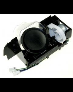 Ijsmaker bereider ijs compleet met aansluiting koelkast origineel Samsung 16383