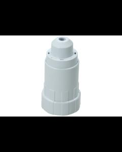 Uitloop ventiel van waterdispenser koelkast origineel Samsung 16442