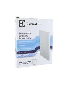 Filter hepa hepafilter luchtreiniger EAP300 origineel Electrolux 15955