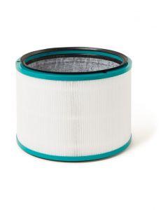 Filter hepa hepafilter Pure luchtreiniger origineel Dyson 15963