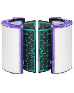 Filter hepa hepafilter Pure Cool luchtreiniger origineel Dyson 15964