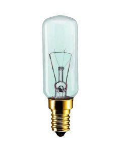 Lamp buislamp afzuigkap 40w e14 universeel 6962