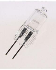 Lamp halogeen 12 volt 10 watt G4 oven Ikea Bauknecht Whirlpool 10397