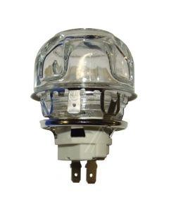 Lamp halogeen 40 watt oven Ikea Bauknecht Whirlpool 10398