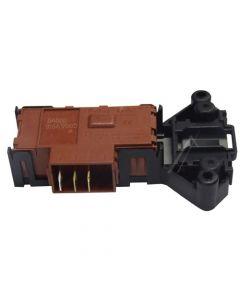 Deur relais wasmachine Balay Siemens Bosch Ignis Constructa Whirlpool White knight 461