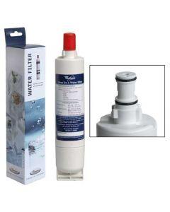 Water filter koelkast Bauknecht Smeg Whirlpool 39