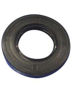Simmering keerring afdichting  35x62x10 wasmachine Bauknecht Whirlpool 278