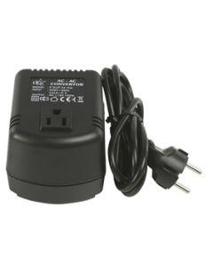 Net adapter 230v>110v 100 watt Universeel 764