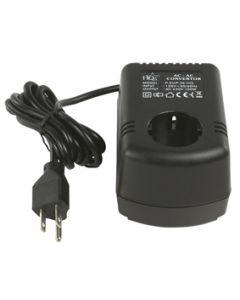 Net adapter 110v>230v 100 watt Universeel 763