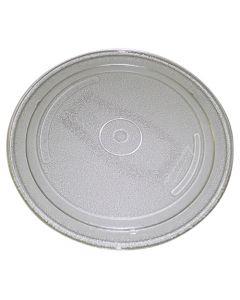 Glasplateau magnetron glasplaat 27cm SHARP  855